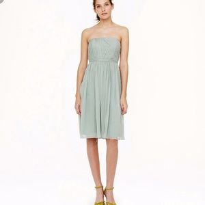 J.Crew Mindy Dress